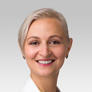Image 2 | Lauren Kathryn Robinson, MD, MPH