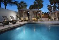 Image 7   Hotel Indigo Miami Dadeland