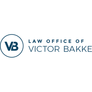 The Law Office of Victor Bakke, ALC