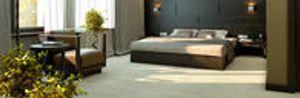 Image 8 | Go Green Flooring