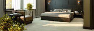Image 8   Go Green Flooring