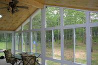 Image 7 | Pickens Siding & Windows