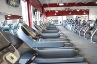 Image 2   Metro Fitness Hilliard