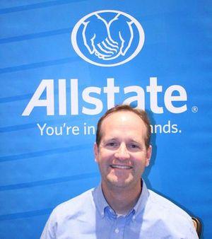 Image 8 | Brian Hawks: Allstate Insurance