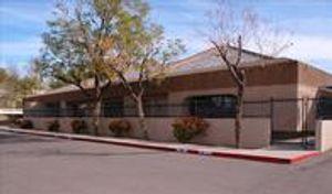 Scottsdale KinderCare