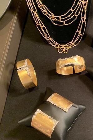 Image 16 | Carioti Jewelers