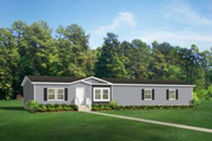 Image 4 | Clayton Homes