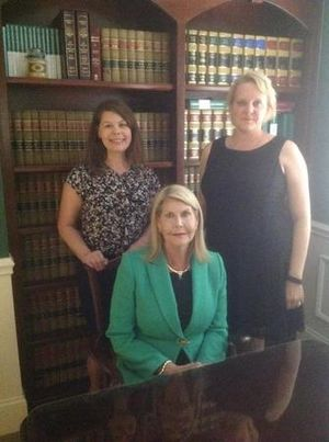 Image 5 | Janet L. Staton,  Attorney at Law