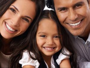 Image 3 | City Dental Urgent Care