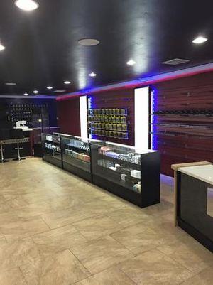 Image 2 | Valley Vape Smoke Shop