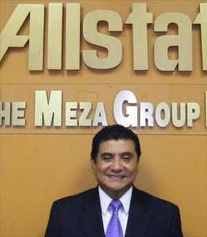 Image 2 | Luis Miguel Meza: Allstate Insurance