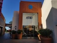 Image 2 | AT&T Store