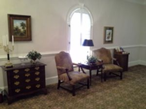 Image 4 | Northside Chapel Funeral Directors and Crematory