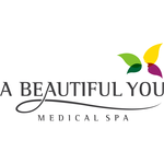 Image 1 | A Beautiful You Medical Spa