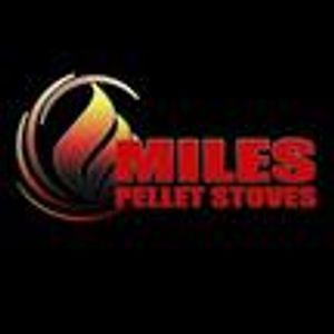 Image 1 | Miles Pellet Stoves