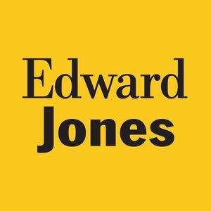Image 1 | Edward Jones - Financial Advisor: John M Croy