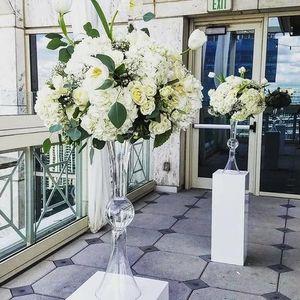 Image 9 | French Market Flowers