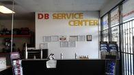 Image 9 | DB Service Center