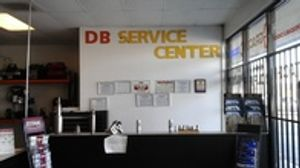 Image 9 | DB Service Center