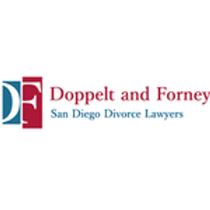Image 1 | Doppelt and Forney San Diego Divorce Lawyers