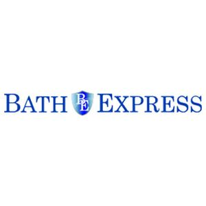 Image 1 | Bath Express by Quality Craftsmen