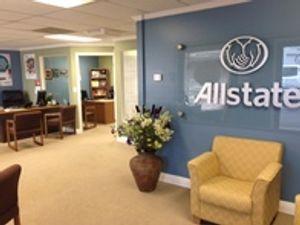 Image 10   Matt Hawks: Allstate Insurance