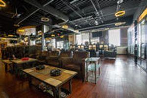 Lounge part 3a