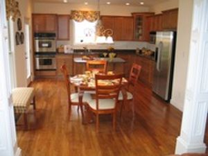Image 6 | All About Hardwood Floor Company