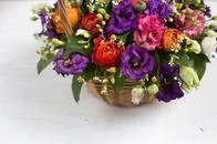 Image 3 | Castle Rock Florist