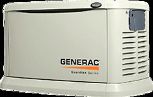 Image 4 | Generator Supercenter of Wilmington