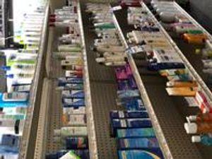 Image 7 | Kaitlyn's Pharmacy