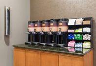 Lobby Coffee Bar
