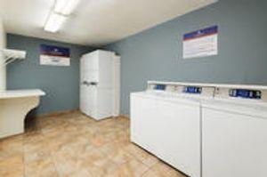Image 5 | Candlewood Suites Las Vegas-Convention Ctr Area