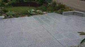 Image 9 | Quality Stone Restoration