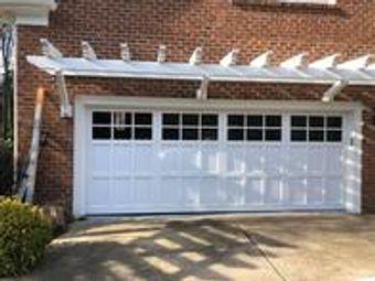 Image 10 | Garage Door Guru