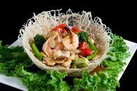 Image 10 | Lanna Thai Cuisine