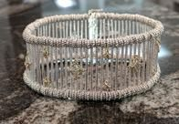Image 18 | Carioti Jewelers