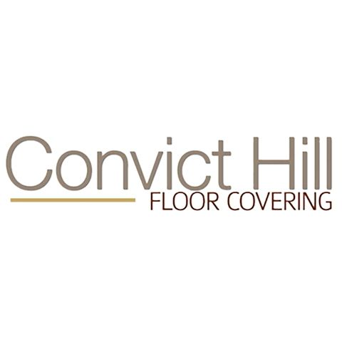 Image 1 | Convict Hill Floor Covering