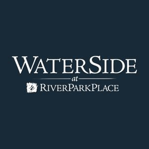 Image 1 | WaterSide at RiverPark Place