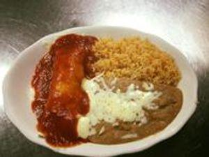 Image 4 | Los Amigos Mexican Restaurant