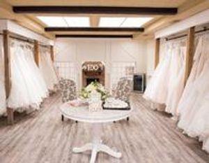 Image 3 | I DO...A Bridal Boutique