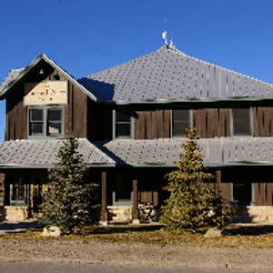 Image 10 | Crested Butte Electrical Inc.