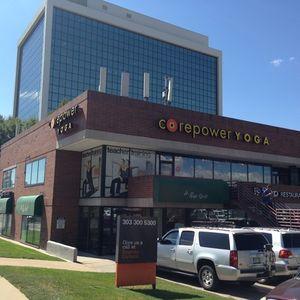 Image 2 | CorePower Yoga