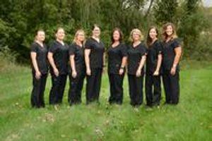 Image 4 | Ridgewood Dental P.C.