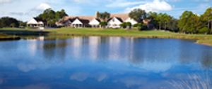 Image 2 | Hunter's Green Country Club