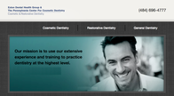 Exton Dental Health Group | Exton, PA