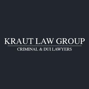 Image 1 | Kraut Law Group Criminal & DUI Lawyers
