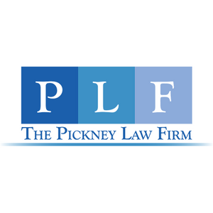 Image 1 | The Pickney Law Firm