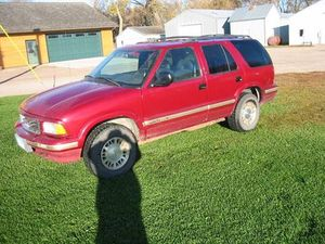 Image 7   Countryside Auto Body & Sales