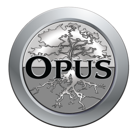 Image 2 | Opus Funding & Investments LLC